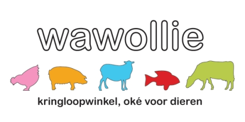 Wawollie logo